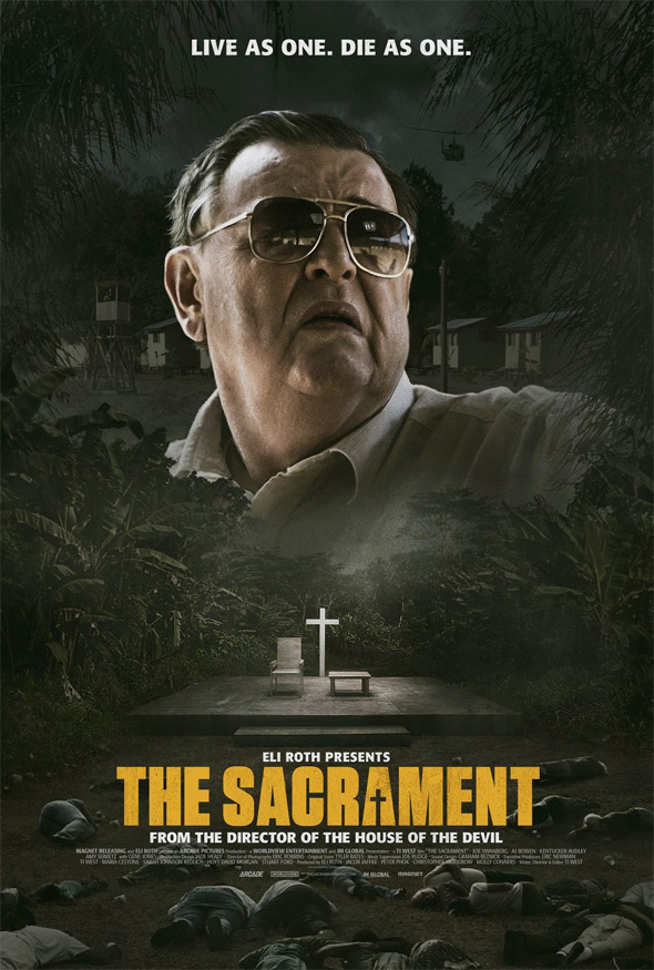 SacramentPosterBig590rlsfullsize1