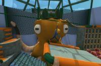 octopus ttt