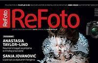 refoto ttt