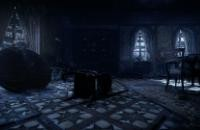 20140416070557-the_conjuring_house_Screenshot04LR