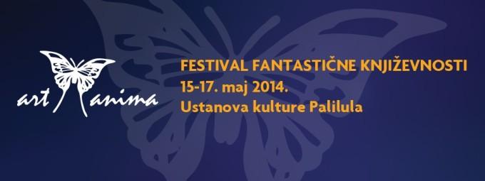 festival-art-anima