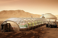 mars_greenhouse_featured