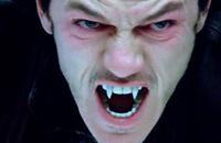 DraculaUntoldLukeEvansflyingscrtsr3b
