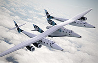 spaceshiptwo_featured